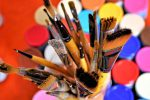 Stop Wasting Your Talents: Making Money from Your Art