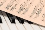 The Seven Facts That Prove Adults Are Great Piano Students